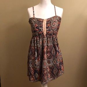 Billabong dress